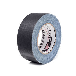 Real Premium Grade Gaffer Tape 2 Inches x 30 Yards
