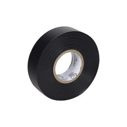 Duck Brand 299019 Professional Grade Electrical Tape, 3/4-Inch by 66 Feet