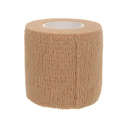 Self-Adhesive Bandage Rolls, Strong Elastic Self Adherent Cohesive Tape (24 Pack)