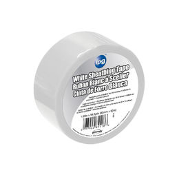 Shop Intertape Polymer Group 5936USW Sheathing Tape 2.36-Inch x 54.6-Yard