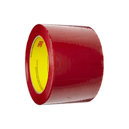 3M Construction Seaming Tape 8087 - 2 13/16 in x 55 yd