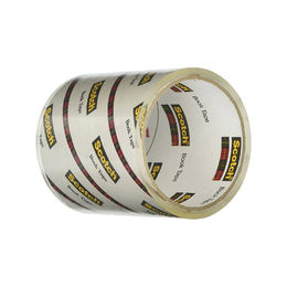 Shop Scotch Book Tape 845, 4 Inches x 15 Yards
